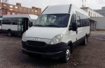 Iveco Daily 50c15 за 15 300 $